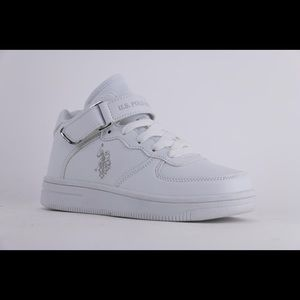 U.S Polo Assn Sneakers